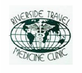 Riverside Travel Medicine Clinic